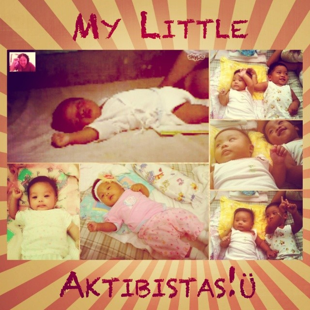 my_little_aktibistas_IG